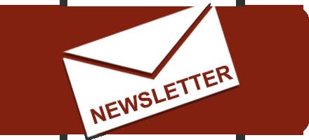 SC REVELINE SRL - Abonare buletin informativ